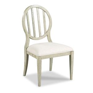 Thumbnail of Woodbridge Furniture Company - Emma Side Chair