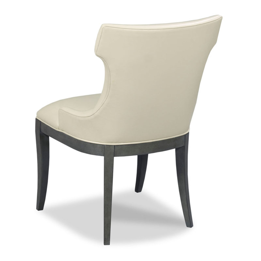 Woodbridge Furniture Company - Addison Club Chair