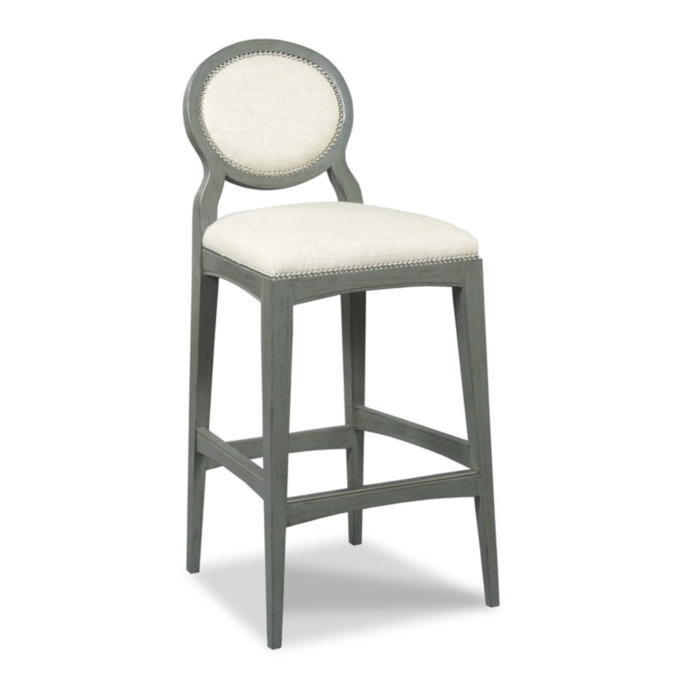 Woodbridge Furniture Company - Ventura Counter Stool