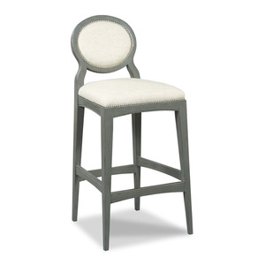 Thumbnail of Woodbridge Furniture Company - Ventura Counter Stool