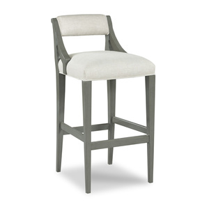 Thumbnail of Woodbridge Furniture Company - Georgian Bar Stool