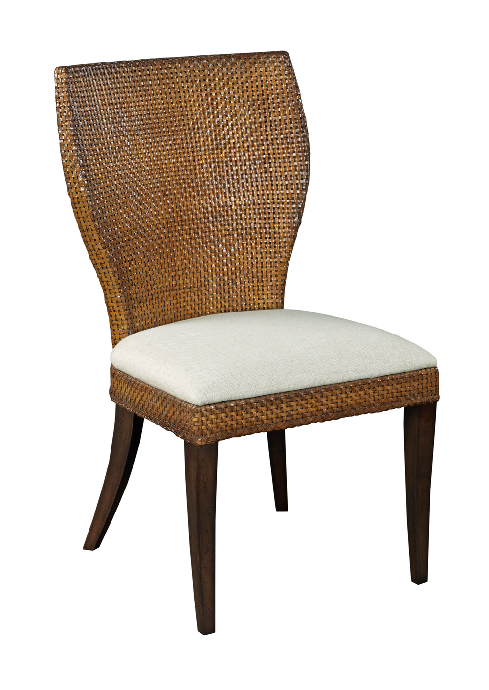 Woodbridge Furniture Company - Kate Dining Chair