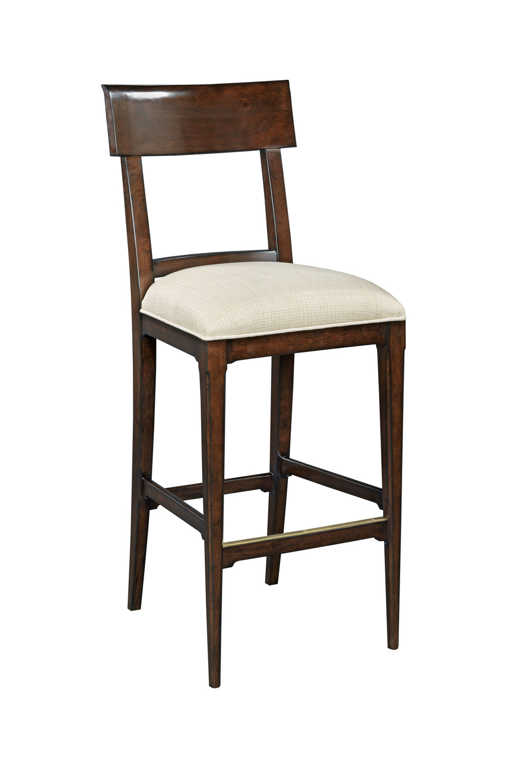 Woodbridge Furniture Company - Bar Stool