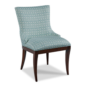 Thumbnail of Woodbridge Furniture Company - Elise Dining Chair
