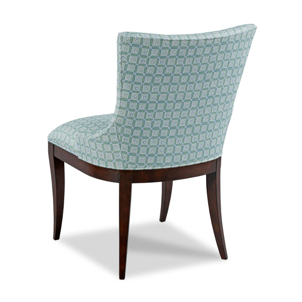 Woodbridge Furniture Company - Elise Dining Chair
