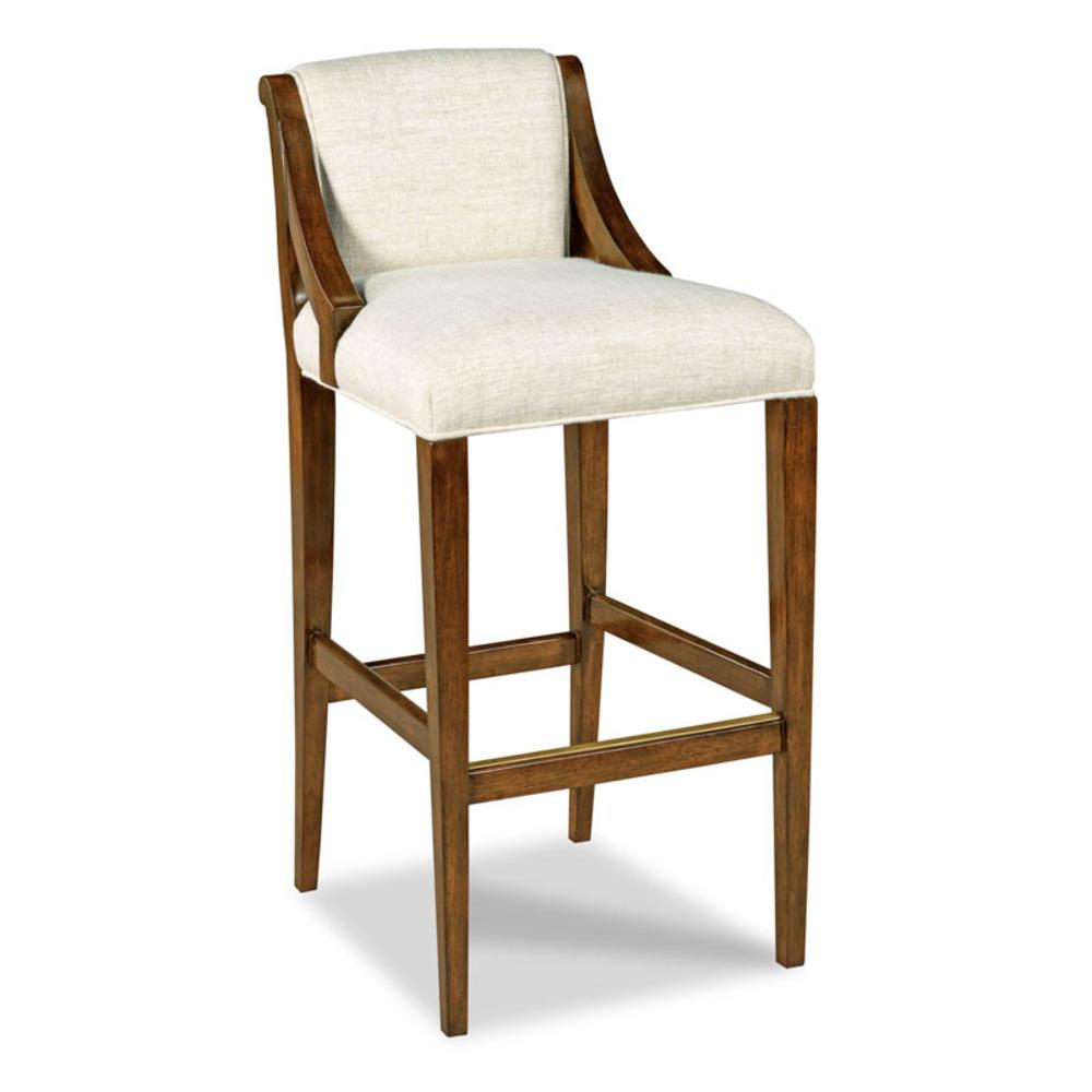 Woodbridge Furniture Company - Evelyn Counter Stool