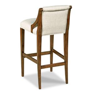 Thumbnail of Woodbridge Furniture Company - Evelyn Counter Stool