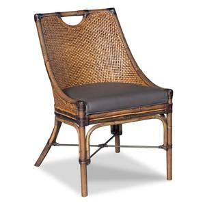 Thumbnail of Woodbridge Furniture Company - Bali Dining Chair