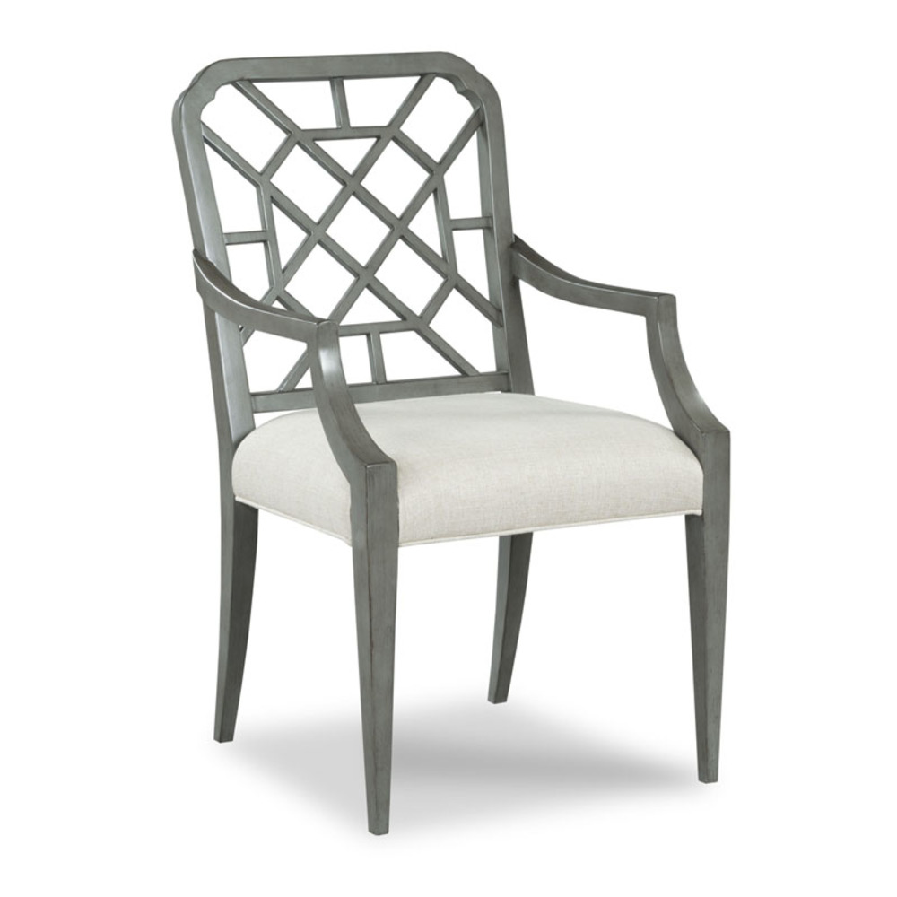 Woodbridge Furniture Company - Merrion Arm Chair