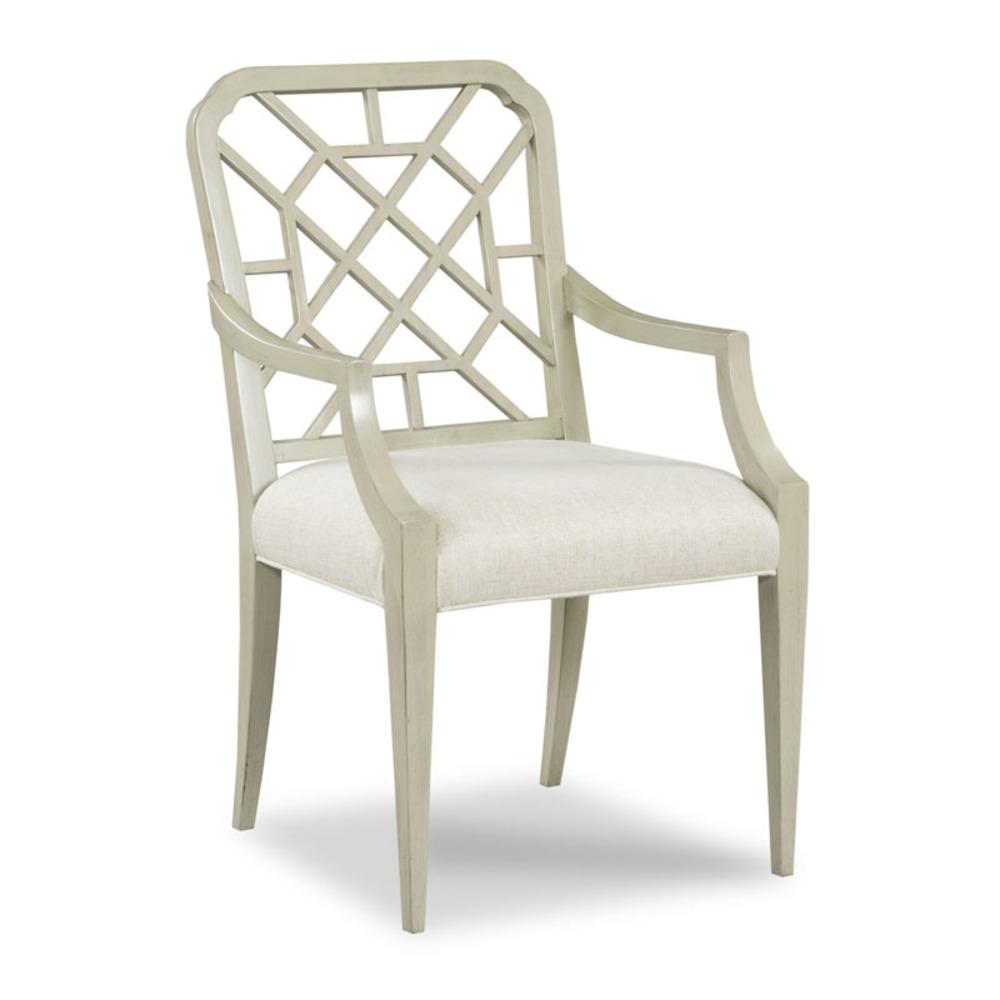 Woodbridge Furniture Company - Merrion Arm Chair