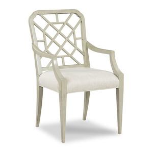 Thumbnail of Woodbridge Furniture Company - Merrion Arm Chair