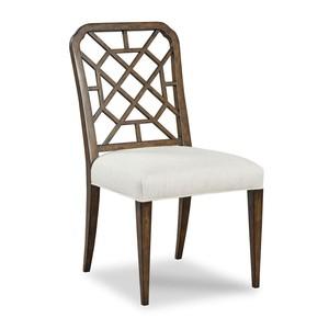 Thumbnail of Woodbridge Furniture Company - Merrion Side Chair
