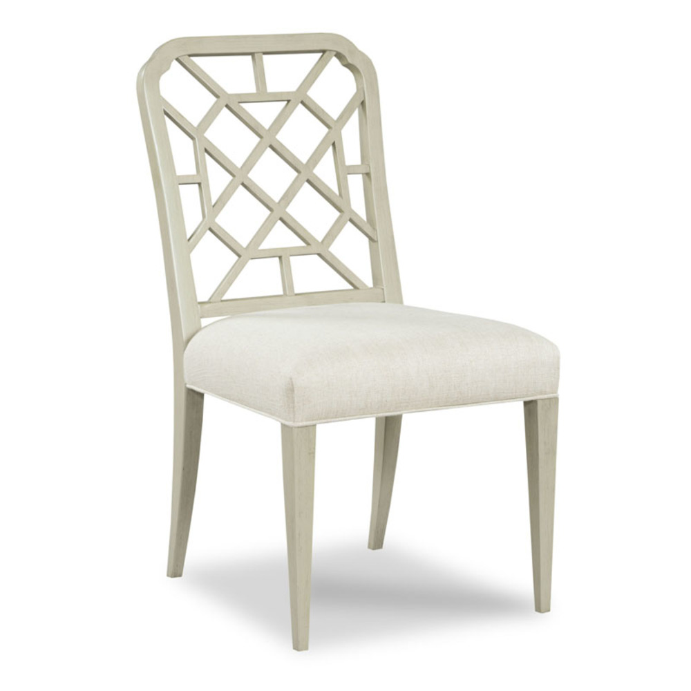 Woodbridge Furniture Company - Merrion Side Chair