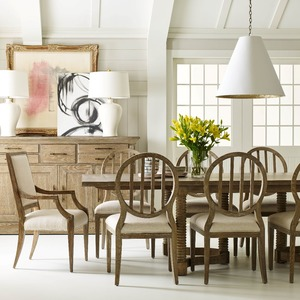 Thumbnail of Woodbridge Furniture Company - Callisto Arm Chair