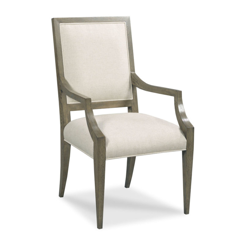Woodbridge Furniture Company - Callisto Arm Chair