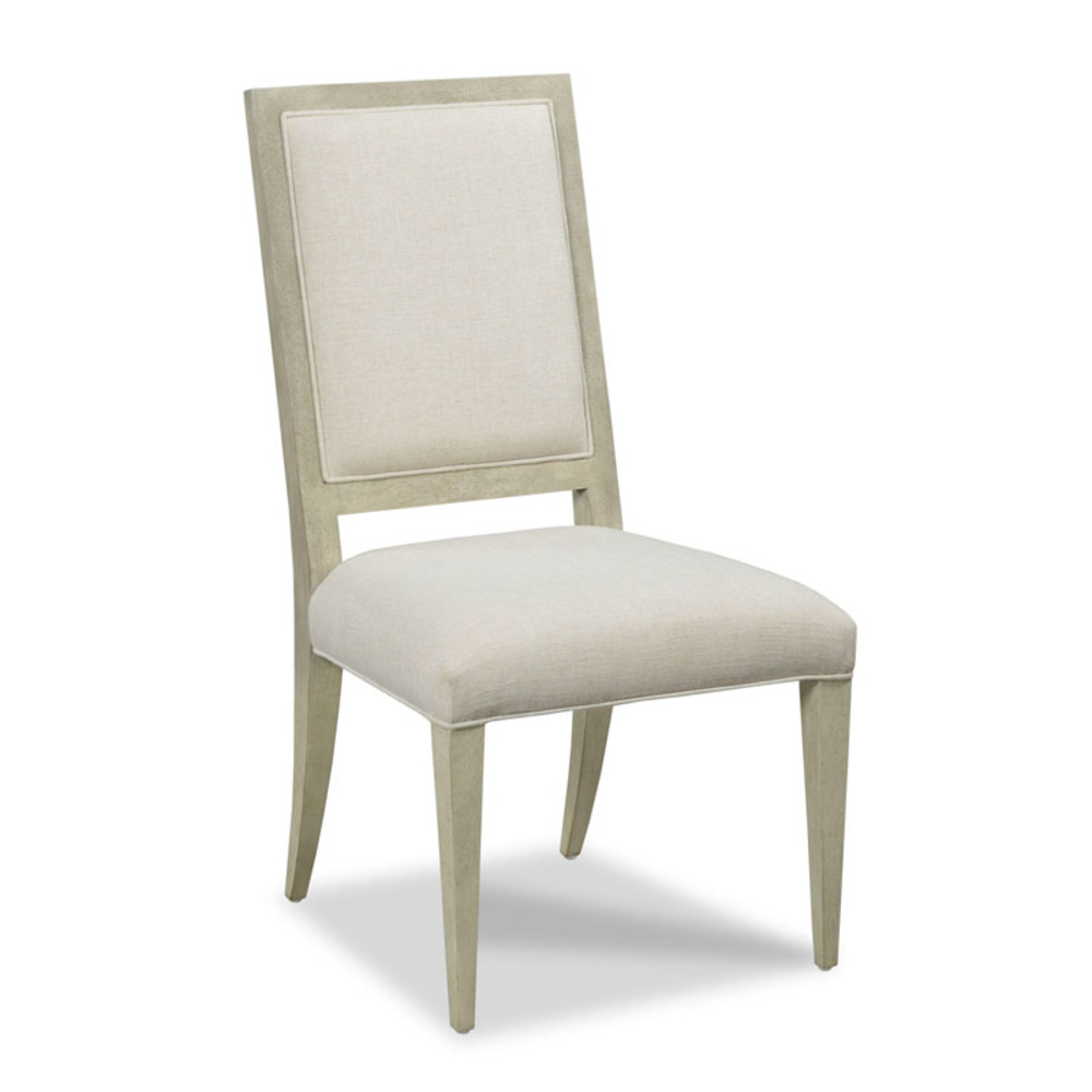 Woodbridge Furniture Company - Callisto Side Chair