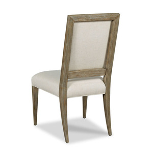 Thumbnail of Woodbridge Furniture Company - Callisto Side Chair