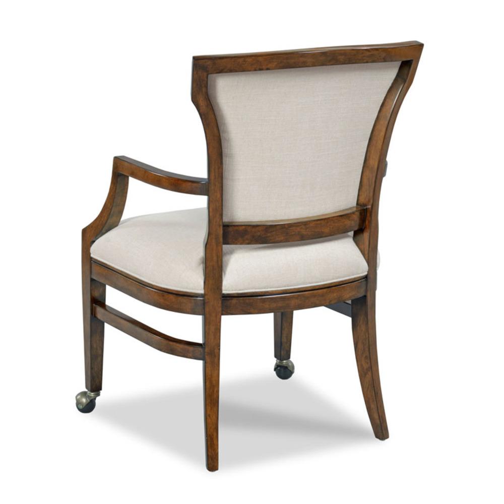 Woodbridge Furniture Company - Manson Chair