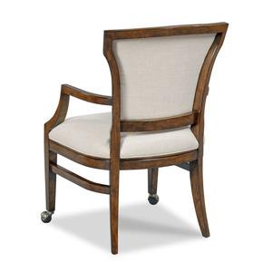 Thumbnail of Woodbridge Furniture Company - Manson Chair