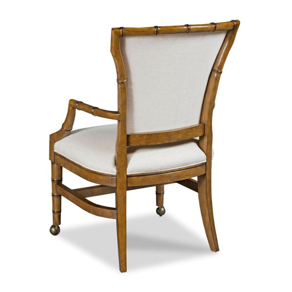 Woodbridge Furniture Company - Emily Chair