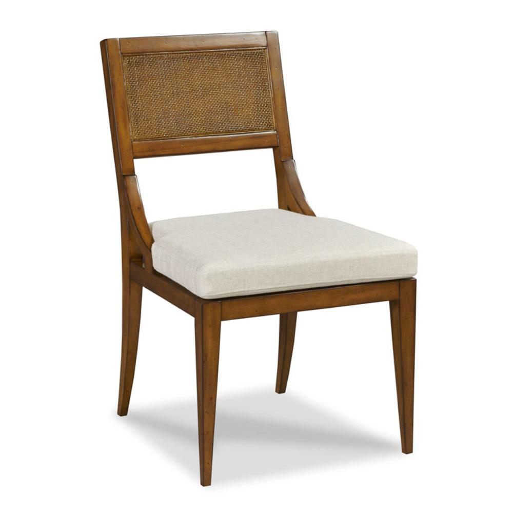 Woodbridge Furniture Company - Salvador Dining Chair