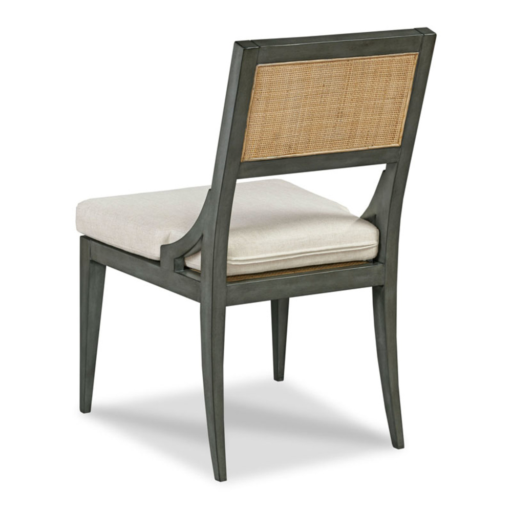 Woodbridge Furniture Company - Salvador Dining Chair