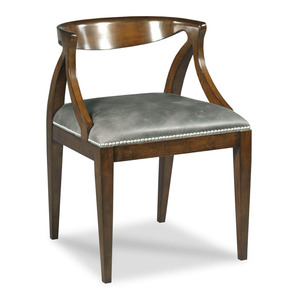 Thumbnail of Woodbridge Furniture Company - Samba Chair