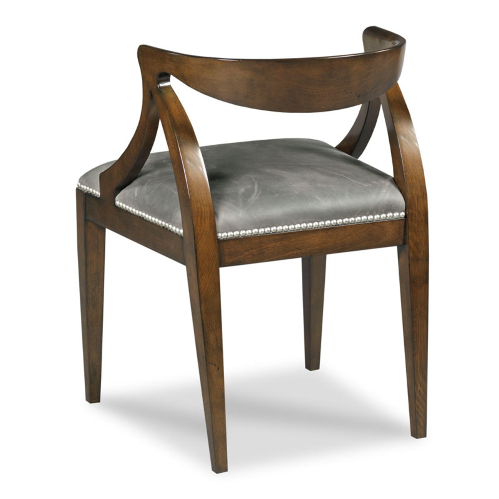 Woodbridge Furniture Company - Samba Chair