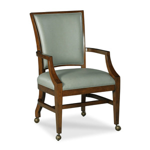 Thumbnail of Woodbridge Furniture Company - Sullivan Game Chair