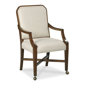 Thumbnail of Woodbridge Furniture Company - Brooks Arm Chair