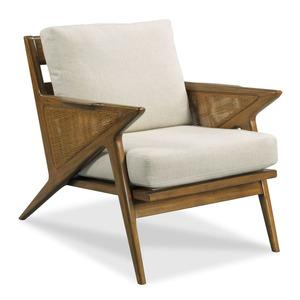 Thumbnail of Woodbridge Furniture Company - Erik Lounge Chair