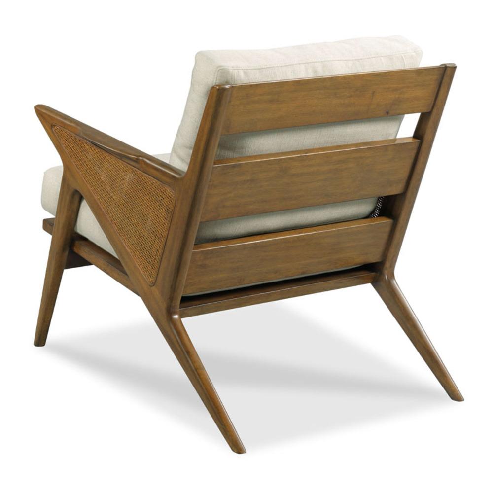 Woodbridge Furniture Company - Erik Lounge Chair