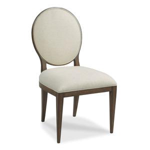 Thumbnail of Woodbridge Furniture Company - Ovale Arm Chair