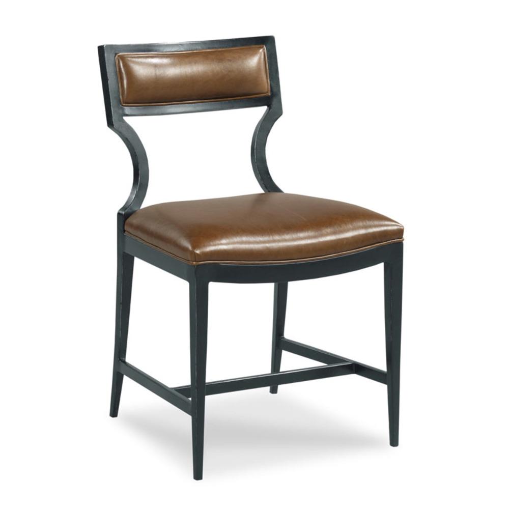 Woodbridge Furniture Company - Wayland Chair