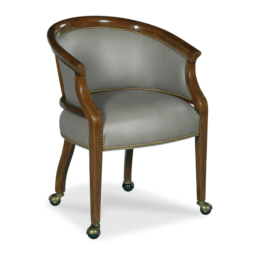 Woodbridge Furniture Company - Bloomfield Chair