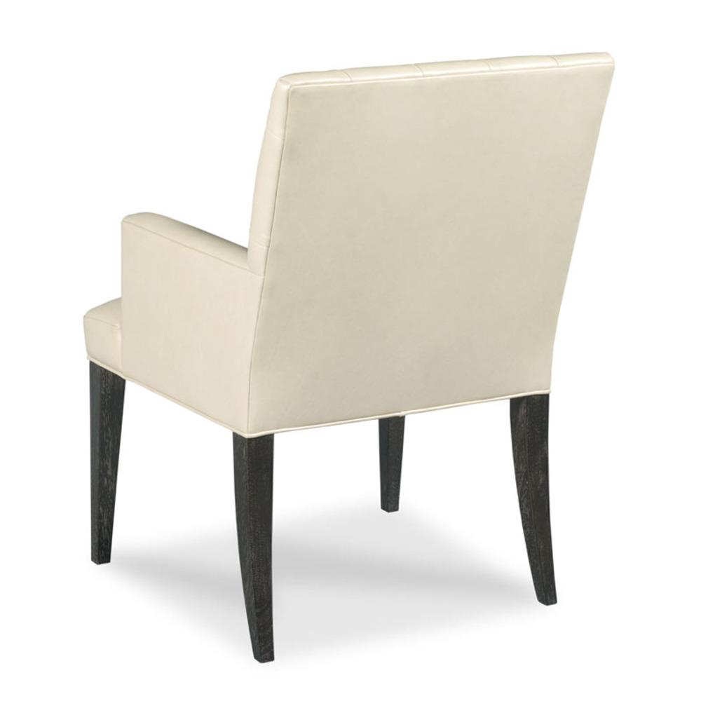 Woodbridge Furniture Company - Flores Arm Chair