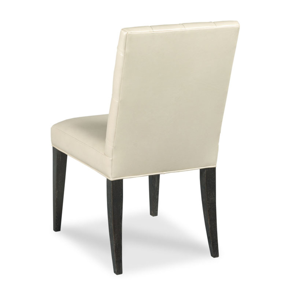 Woodbridge Furniture Company - Flores Side Chair