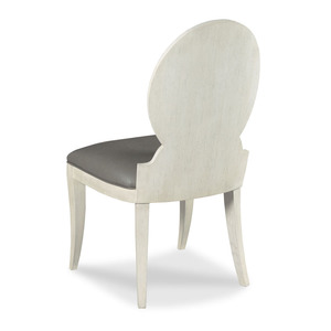 Thumbnail of Woodbridge Furniture Company - LeBeau Dining Side Chair