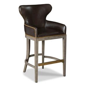 Thumbnail of Woodbridge Furniture Company - Hemingway Bar Stool