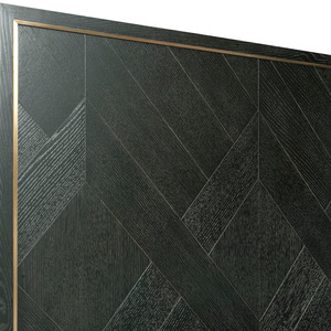 Thumbnail of Woodbridge Furniture Company - Torrance King Bed