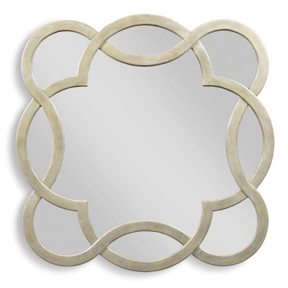 Woodbridge Furniture Company - Celeste Mirror