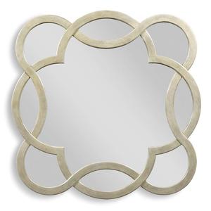 Thumbnail of Woodbridge Furniture Company - Celeste Mirror