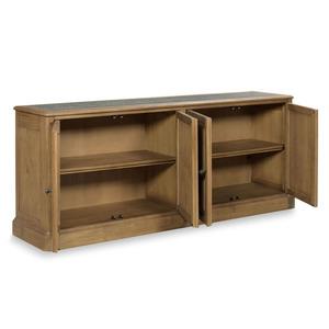 Thumbnail of Woodbridge Furniture Company - Baker's Sideboard