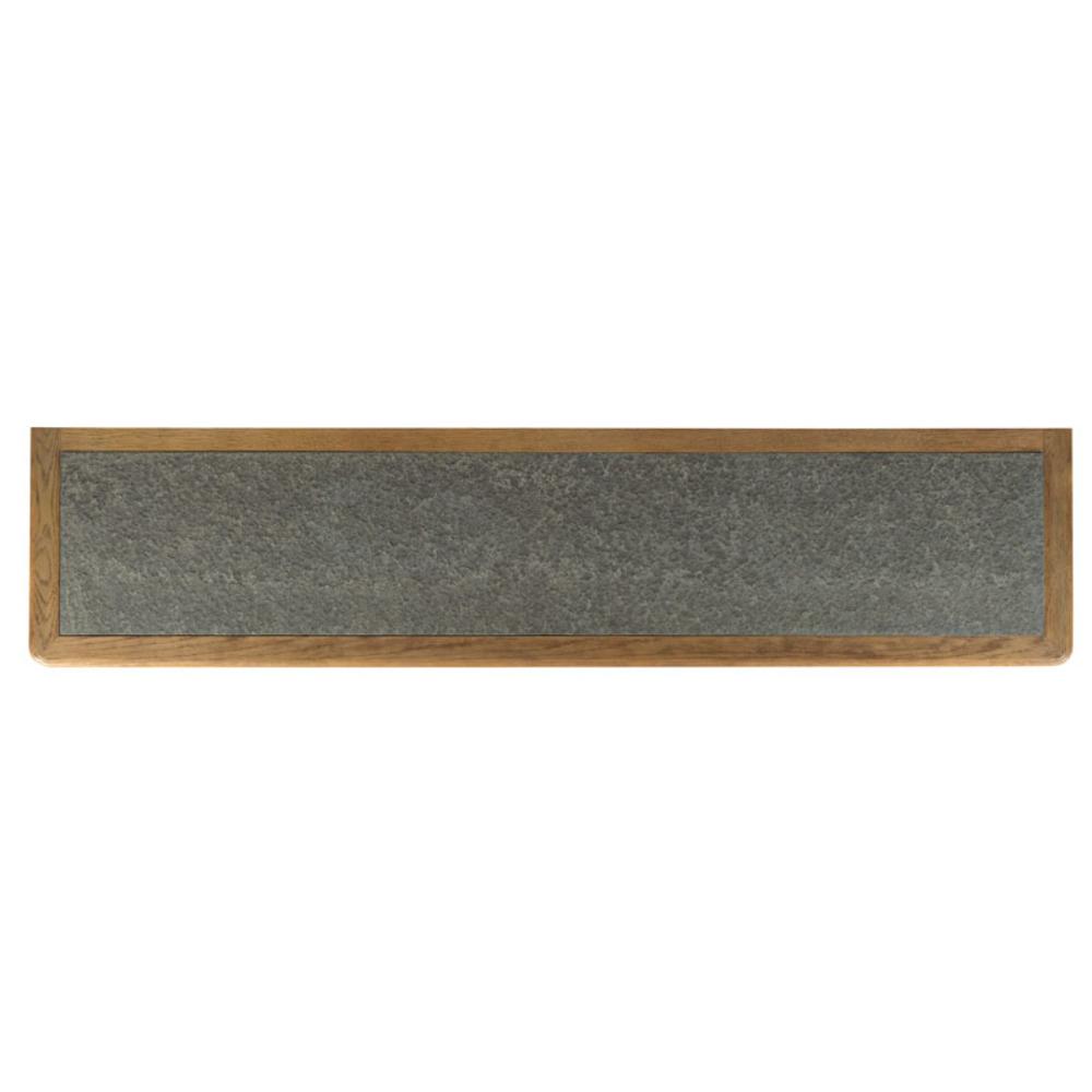 Woodbridge Furniture Company - Baker's Sideboard