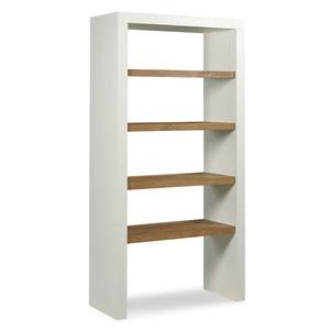 Thumbnail of Woodbridge Furniture Company - Sculptor's Bookcase