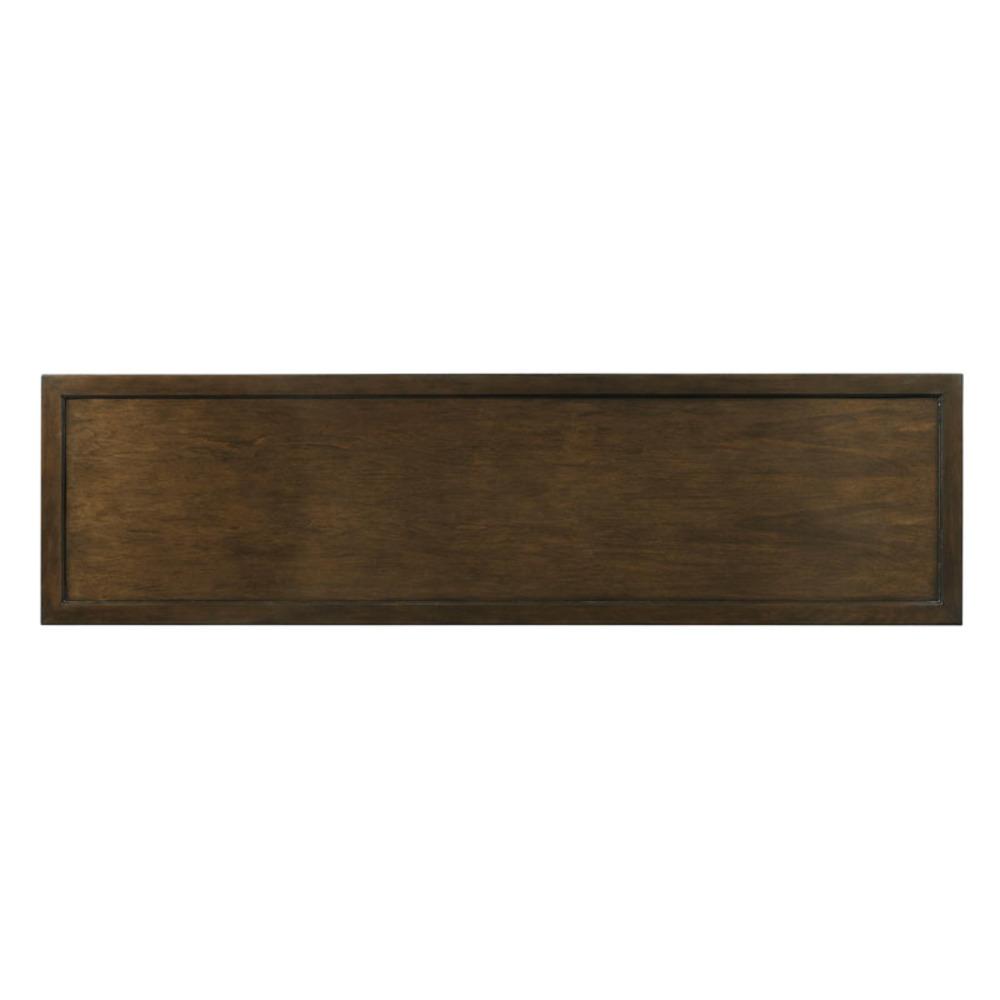 Woodbridge Furniture Company - Tucker Cabinet