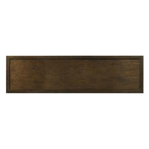 Thumbnail of Woodbridge Furniture Company - Tucker Cabinet