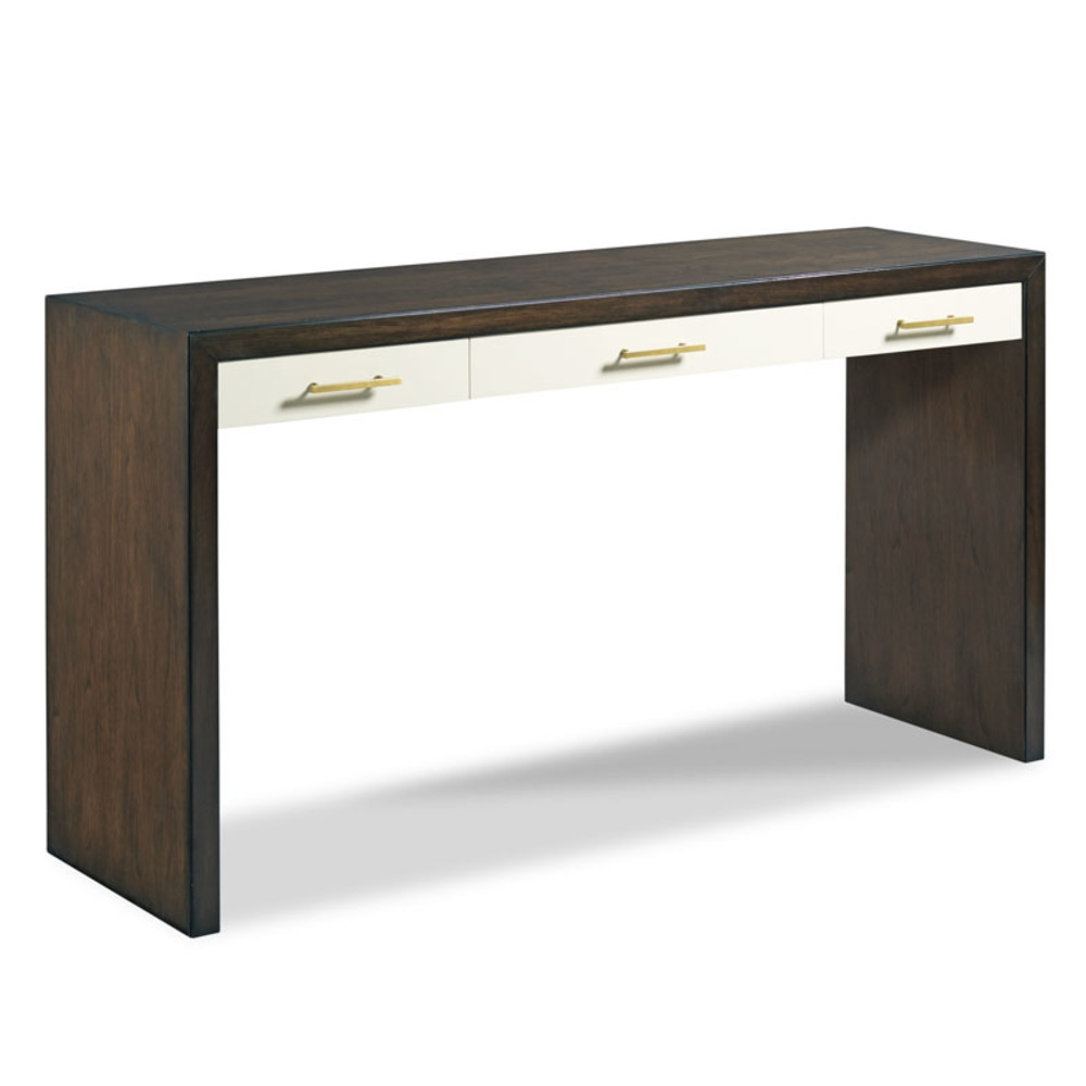 Woodbridge Furniture Company - Thomas Console