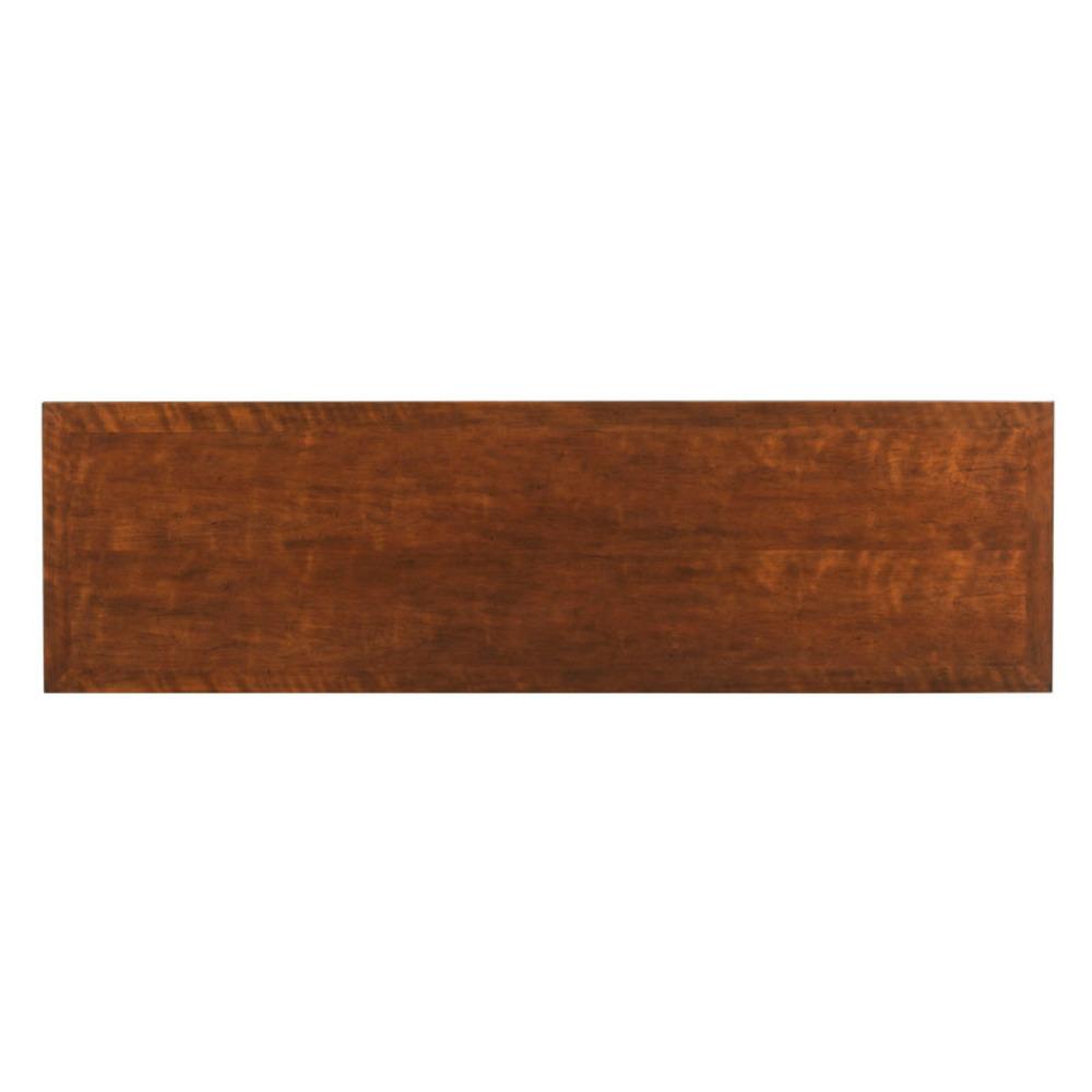 Woodbridge Furniture Company - Bailey Buffet