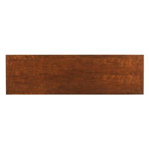 Thumbnail of Woodbridge Furniture Company - Bailey Buffet